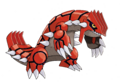 Groudon - Pokemon Ruby and Sapphire.png