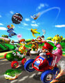 Key art - Mario Kart Double Dash.jpg