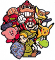 Characters - Super Smash Bros.png