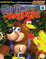 Player's Guide NA - Banjo-Kazooie.png