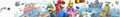 Banner - Super Mario 3D World.jpg