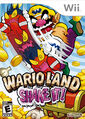 Box NA - Wario Land Shake It.jpg