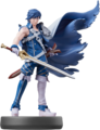 Chrom amiibo - Super Smash Bros Ultimate.png