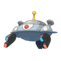 Magnezone - Pokemon Diamond and Pearl.png
