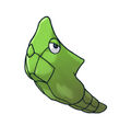 Metapod - Pokemon Mystery Dungeon Red and Blue Rescue Teams.jpg
