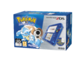 Nintendo 2DS bundle UK - Pokemon Blue.png