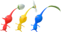 Pikmin (no shadow) - Hey Pikmin.png