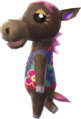 Annalise - Animal Crossing New Leaf.png