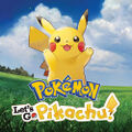 Box art EN - Pokemon Let's Go Pikachu.jpg