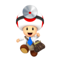 Dr. Toad - Dr. Mario World.png