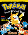 Player's Guide NA - Pokemon Red Blue and Yellow.png