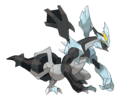 Black Kyurem - Pokemon Black 2 and White 2.png