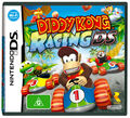 Box AU (3D) - Diddy Kong Racing DS.jpg