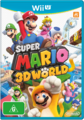 Box AU - Super Mario 3D World.png