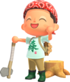 Boy (alt 3) - Animal Crossing New Horizons.png