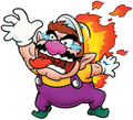 Flaming Wario - Wario Land 4.png
