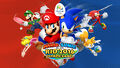 Key art - Mario & Sonic at the Rio 2016 Olympic Games.jpg