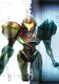 Tech - Metroid Prime 2 Echoes.png