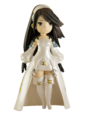 Agnes figure - Bravely Second End Layer.png