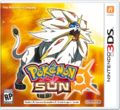 Box (beta) NA - Pokemon Sun.png