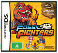 Box AU (3D) - Fossil Fighters.jpg