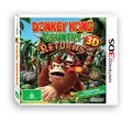 Box AU (alt) - Donkey Kong Country Returns 3D.jpg