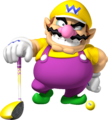 Wario - Mario Golf World Tour.png