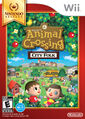 Box (Nintendo Selects) NA - Animal Crossing City Folk.jpg