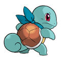 Squirtle (alt 2) - Pokemon Mystery Dungeon Red and Blue Rescue Teams.jpg