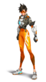 Tracer - Overwatch 2.png
