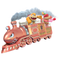 Boom Boom and Pom Pom - Super Mario 3D World.png
