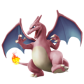 Charizard (Pink) - Super Smash Bros. for Nintendo 3DS and Wii U.png