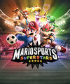 Key art (logo) - Mario Sports Superstars.jpg