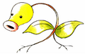 Bellsprout - Pokemon Red and Blue.png