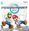 Box (with Wii Wheel) NA - Mario Kart Wii.jpg