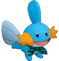 Mudkip - Pokemon Super Mystery Dungeon.png