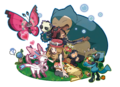 Pokemon-Amie - Pokemon X and Y.png