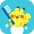 App icon - Pokemon Smile.png