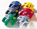 Controllers - Nintendo 64.png