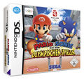 Box (3D) DE (Nintendo DS) - Mario & Sonic at the Olympic Games.jpg