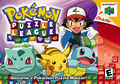 Box NA - Pokemon Puzzle League.jpg