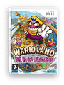 Box UKV - Wario Land Shake It.jpg