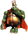 K Rool - Donkey Kong Country.png