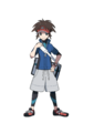 Nate - Pokemon Black 2 and White 2.png