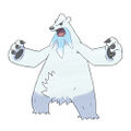 Beartic - Pokemon Black and White.jpg