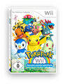 Box DE - PokePark Wii Pikachu's Adventure.jpg
