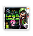 Box UK - Luigi's Mansion Dark Moon.jpg