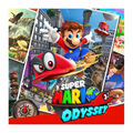 Box art (square) - Super Mario Odyssey.jpg