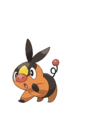 Tepig - Pokemon Black 2 and White 2.png