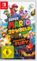 Box USK - Super Mario 3D World + Bowser's Fury.png